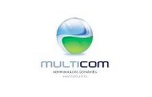 Multicom Contact Kft,
