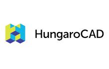 HungaroCad Kft.